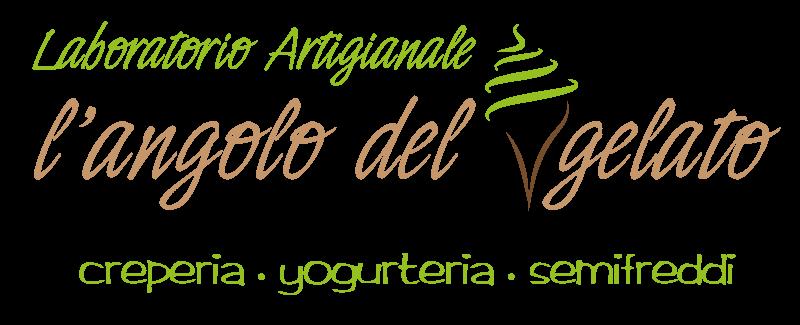 Marchio_Agolodelgelato